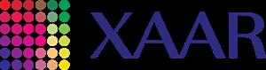XAAR Logo ,Logo , icon , SVG XAAR Logo