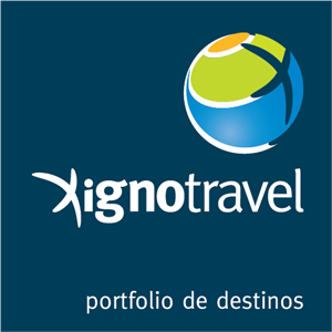 Xigno travel Logo ,Logo , icon , SVG Xigno travel Logo