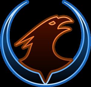 Xonotic Logo ,Logo , icon , SVG Xonotic Logo