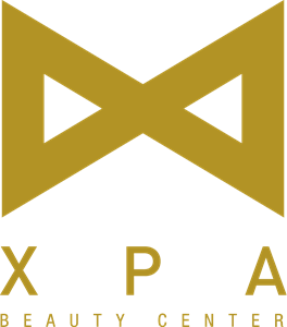 XPA BEAUTY CENTER Logo ,Logo , icon , SVG XPA BEAUTY CENTER Logo