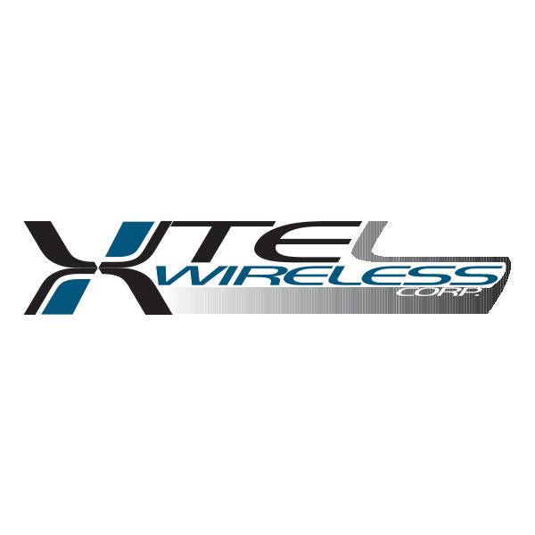 Xtel Wireless Corp. Logo ,Logo , icon , SVG Xtel Wireless Corp. Logo