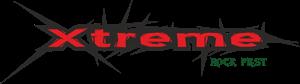 xtreme Logo ,Logo , icon , SVG xtreme Logo