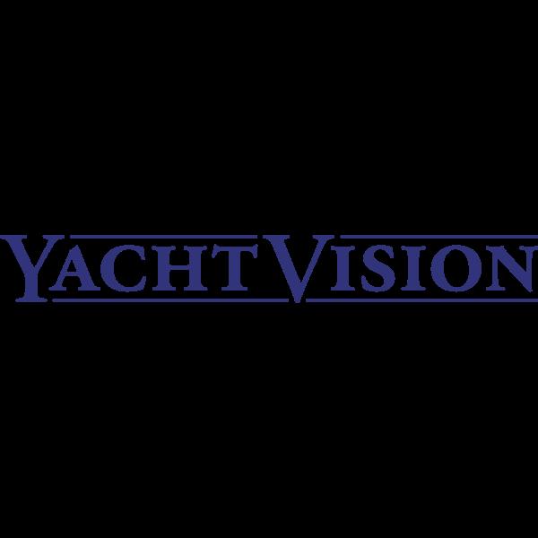 Yacht Vision Logo ,Logo , icon , SVG Yacht Vision Logo