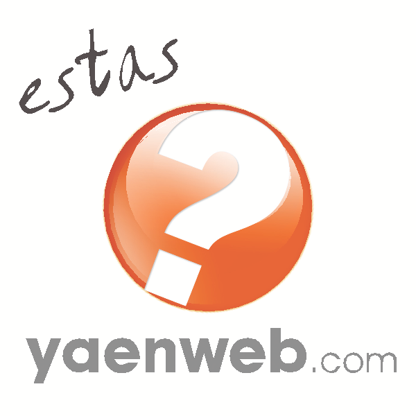 yaenweb Logo ,Logo , icon , SVG yaenweb Logo