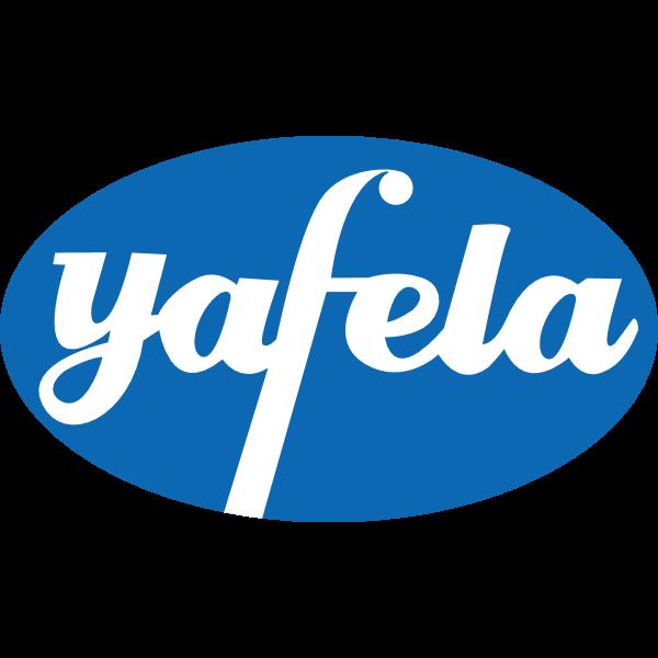 Yafela Logo ,Logo , icon , SVG Yafela Logo