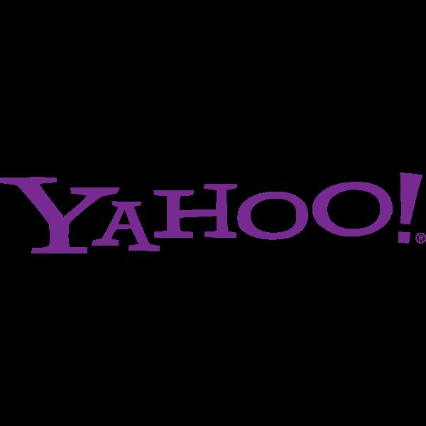 Yahoo! Logo ,Logo , icon , SVG Yahoo! Logo