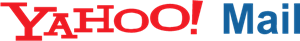 Yahoo! Mail Logo ,Logo , icon , SVG Yahoo! Mail Logo