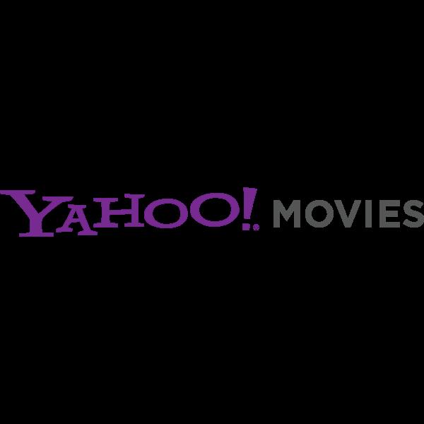 Yahoo Movies Logo ,Logo , icon , SVG Yahoo Movies Logo