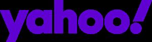 Yahoo New 2019 Logo ,Logo , icon , SVG Yahoo New 2019 Logo