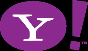 Yahoo Y Logo ,Logo , icon , SVG Yahoo Y Logo