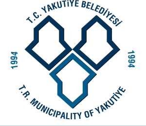 Yakutiye Belediyesi Logo ,Logo , icon , SVG Yakutiye Belediyesi Logo