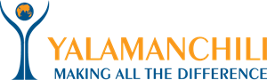 YALAMANCHILI Logo ,Logo , icon , SVG YALAMANCHILI Logo