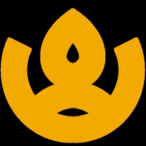 Yamaga, Kumamoto chapter ,Logo , icon , SVG Yamaga, Kumamoto chapter