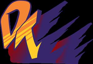 Yamaha DT 180 Logo ,Logo , icon , SVG Yamaha DT 180 Logo