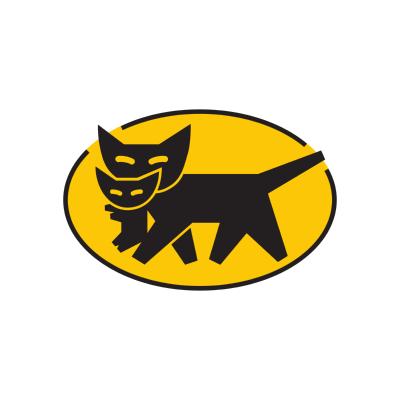 Yamato Transport Logo ,Logo , icon , SVG Yamato Transport Logo