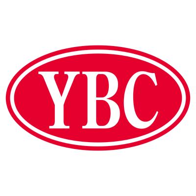 Yamazaki Biscuits Company   YBC Logo ,Logo , icon , SVG Yamazaki Biscuits Company   YBC Logo