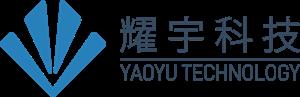 Yaoyu LCD Display Logo ,Logo , icon , SVG Yaoyu LCD Display Logo