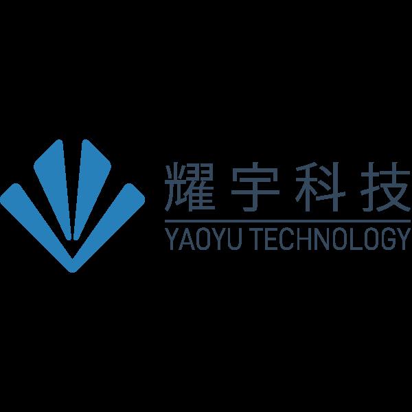 Yaoyu LCD Display ,Logo , icon , SVG Yaoyu LCD Display