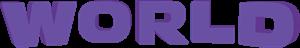 Yapı Kredi World Card Logo ,Logo , icon , SVG Yapı Kredi World Card Logo