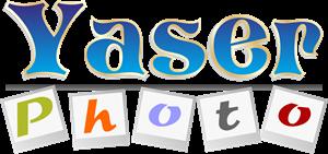 Yaser Photo Logo ,Logo , icon , SVG Yaser Photo Logo