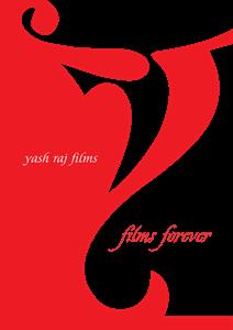 Yash Raj Films Logo ,Logo , icon , SVG Yash Raj Films Logo