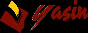 yasinmatbaa Logo ,Logo , icon , SVG yasinmatbaa Logo