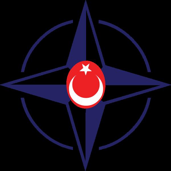 Yata-Turk Logo ,Logo , icon , SVG Yata-Turk Logo