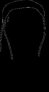 year of rashid Logo ,Logo , icon , SVG year of rashid Logo