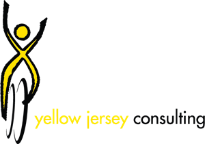 Yellow Jersey Consulting Logo ,Logo , icon , SVG Yellow Jersey Consulting Logo