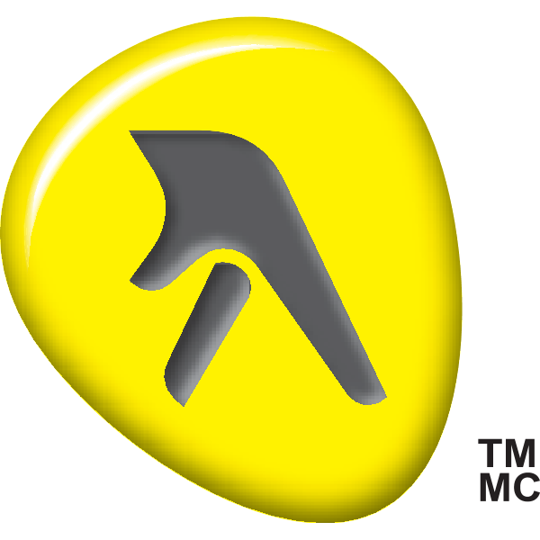 Yellow Pages Group Logo ,Logo , icon , SVG Yellow Pages Group Logo