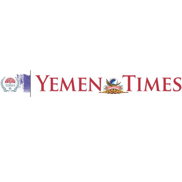Yemen Times Logo ,Logo , icon , SVG Yemen Times Logo
