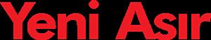 Yeni Asır Logo ,Logo , icon , SVG Yeni Asır Logo