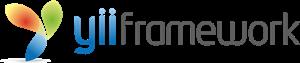 Yiiframework Logo ,Logo , icon , SVG Yiiframework Logo