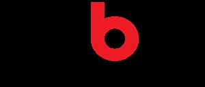Yobisi Digital Advertising Agency Logo ,Logo , icon , SVG Yobisi Digital Advertising Agency Logo