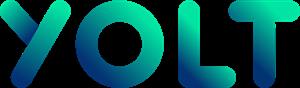 YOLT Logo ,Logo , icon , SVG YOLT Logo