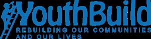Youth Build Logo ,Logo , icon , SVG Youth Build Logo