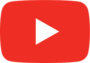 Youtube 2017 Icon Logo ,Logo , icon , SVG Youtube 2017 Icon Logo