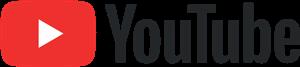 YouTube 2017 Logo ,Logo , icon , SVG YouTube 2017 Logo