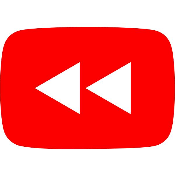 youtube ,Logo , icon , SVG youtube