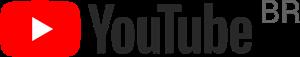 Youtube Br Logo ,Logo , icon , SVG Youtube Br Logo