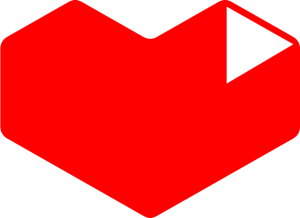YouTube Gaming Icon Logo ,Logo , icon , SVG YouTube Gaming Icon Logo