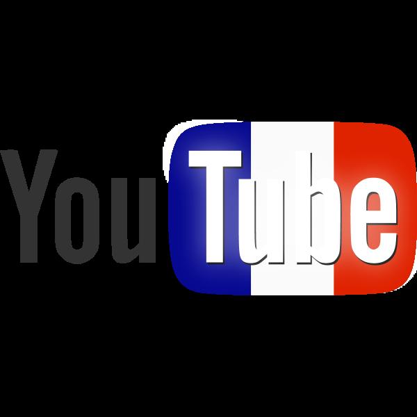 YouTube Paris Terror Attacks ,Logo , icon , SVG YouTube Paris Terror Attacks