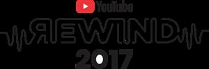 YouTube Rewind 2017 Logo ,Logo , icon , SVG YouTube Rewind 2017 Logo