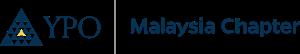 YPO Malaysia Chapter Logo ,Logo , icon , SVG YPO Malaysia Chapter Logo