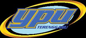YPU-YAYASAN PEMBANGUNAN USAHAWAN TERENGGANU Logo ,Logo , icon , SVG YPU-YAYASAN PEMBANGUNAN USAHAWAN TERENGGANU Logo