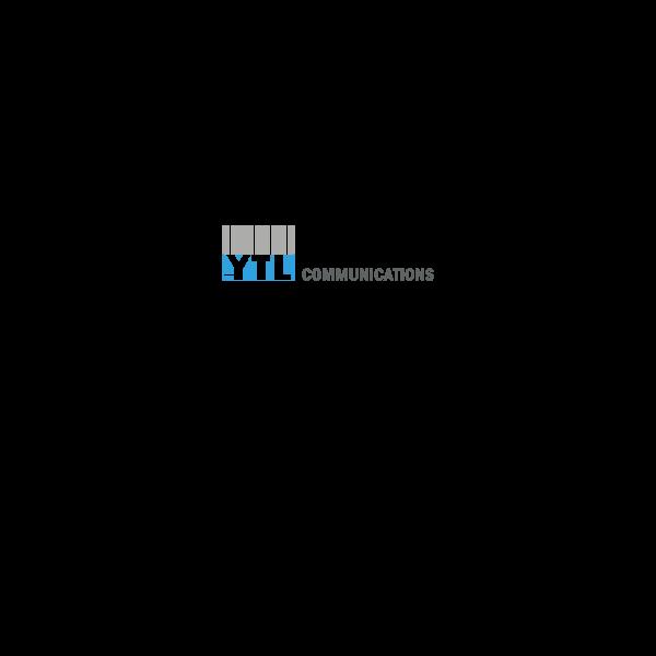 YTL Communications Logo ,Logo , icon , SVG YTL Communications Logo