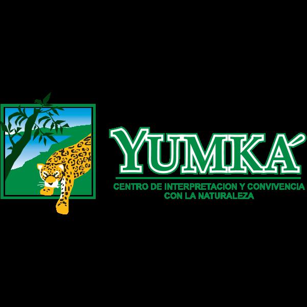 Yumka Tabasco Logo ,Logo , icon , SVG Yumka Tabasco Logo