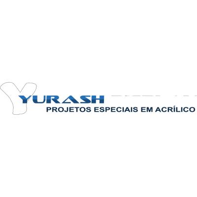 Yurash Display Logo ,Logo , icon , SVG Yurash Display Logo
