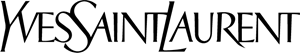Yves Saint Laurent Original Logo ,Logo , icon , SVG Yves Saint Laurent Original Logo