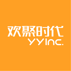 yy Inc. Logo ,Logo , icon , SVG yy Inc. Logo